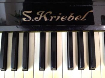 s_kriebel_piano.jpg