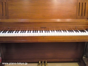 48kimball_piano01.jpg